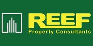 Property for sale by Reef Property Consultants