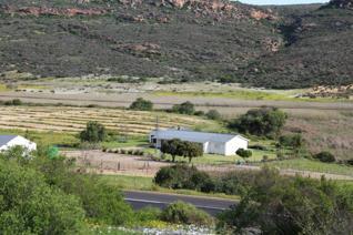 Farm for sale in Elands Bay - Elands Bay