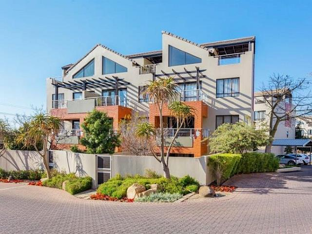 Gauteng S Hottest Property Spots For First Time Buyers Market News