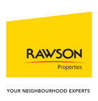 Property for sale by Rawson Properties Blaauwberg
