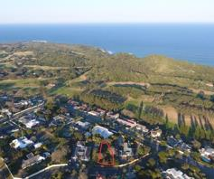 Vacant Land / Plot for sale in Bunkers Hill