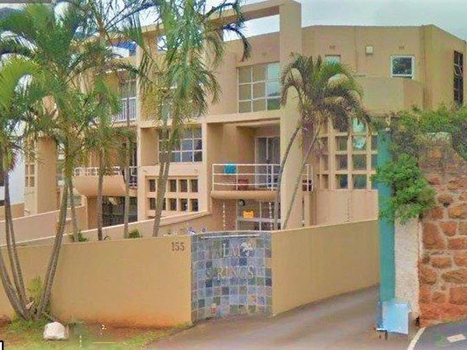 2 5 Bedroom Townhouse For Sale In Musgrave 4 Palm