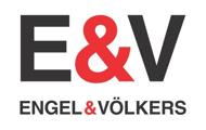 Engel & Volkers Developer Driven Projects