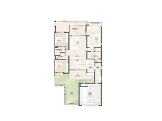 Sentinel Hill Villas - Unit 9