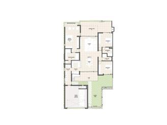 Sentinel Hill Villas - Unit 3