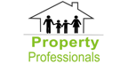 Property for sale by Property Professionals