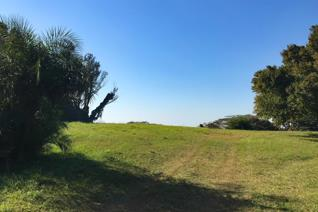 This stunning vacant plot is situated in the heart of the Mtunzini Village, with a stand size of over 8000 square meters.  Zoned for ...