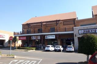 Commercial property to rent in Moreleta Park - Pretoria