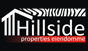 Hillside Properties Kenridge