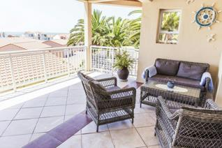 **Booked December 2017 - January 2018**