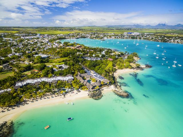 the rise of mauritius fastest growing wealth market in africa