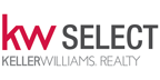 Property for sale by Keller Williams Select