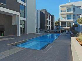 Apartment - Sandton