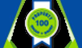 Property-100 Pretoria & Centurion