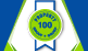 Property-100 Pretoria