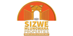 Property for sale by Sizwe Mlungwana Properties