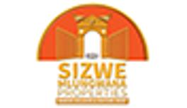 Sizwe Mlungwana Properties