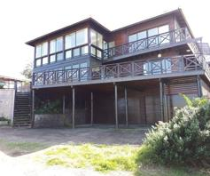 House for sale in Kidds Beach