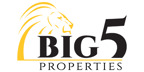Property for sale by Big 5 Properties
