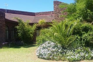 4 Bedroom House for sale in Hopetown - Hopetown