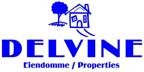 Property to rent by Delvine Eiendomme