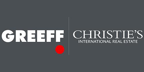 Greeff Christie's International Real Estate - Whale Coast