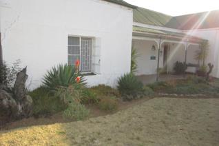 3 Bedroom House for sale in Marquard - Marquard