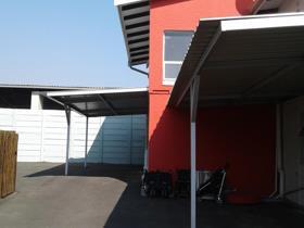 2 Bedroom Townhouse to rent in Fairmount - Johannesburg