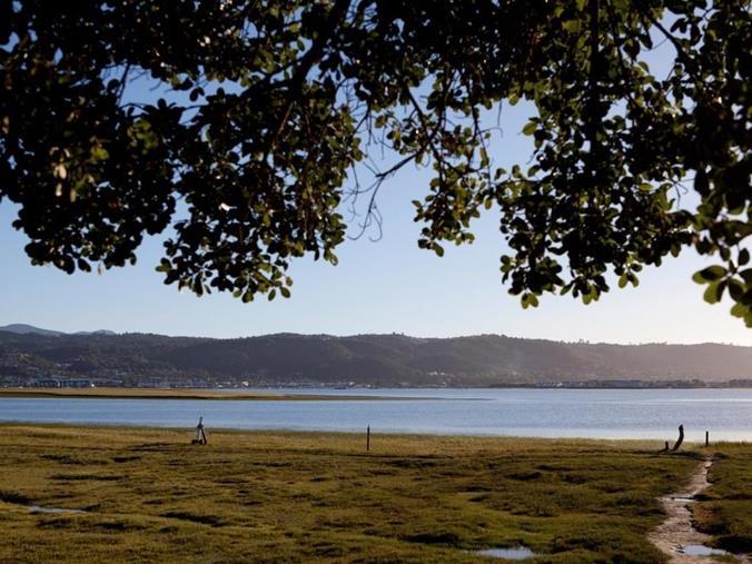 Property Development in Brenton On Lake