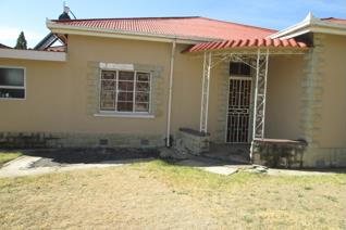 4 Bedroom House for sale in Marquard - Marquard