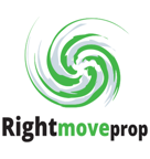 Property for sale by Right Move Prop