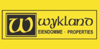 Property for sale by Wykland Properties - Malmesbury
