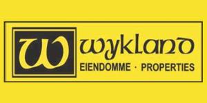 Wykland Properties - Malmesbury