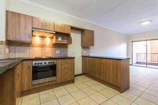 If you are 50 years and older, you have the benefit to downscale to this upmarket 2 bedroom, 1 bathroom Apartment.    Reap the benefits ...