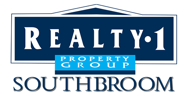 Realty 1 - Southbroom