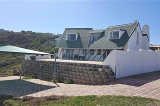 This refurbished huge beach house unique in the design will simply take your breath away with its view and location.   Expensive steel ...