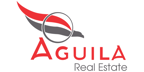Property for sale by Aguila Real Estate
