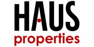 Haus Properties