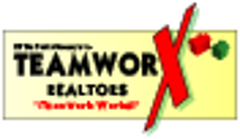 TeamWorx Realtors