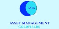 Asset Management Goldfields