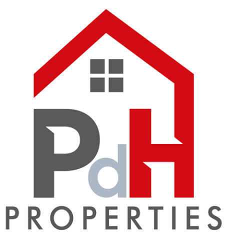 Property for sale by PdH Properties