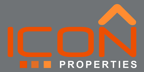 Property to rent by Icon Properties