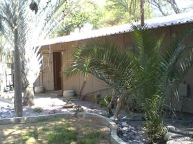 3 Bedroom House to rent in Onverwacht - Lephalale