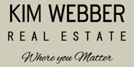 Kim Webber Real Estate
