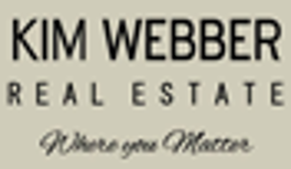 Kim Webber Real Estate