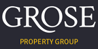 Property to rent by Gerald Grose Estates
