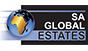 SA Global Estates