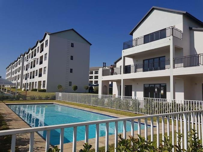1 bedroom apartment flat for sale in carlswald 0a new road p24 rh property24 com