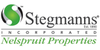 Property for sale by Stegmanns Properties