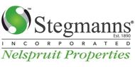 Stegmanns Properties
